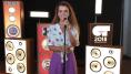 Amaia se cuela en el casting final de OT para cantar 'Teléfono' de