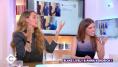 Blake Lively et Anna Kendrick apprennent des gros mots français sur le plateau de