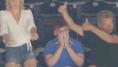 Cet ado a vécu le match de baseball le plus embarrassant de sa