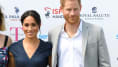 Prince Harry, Meghan Markle's Future Kids Will Likely Have This Last