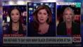 L'argument de Gina Loudon, une pro-Trump, sur le manque de diversité à la Maison Blanche n'est pas