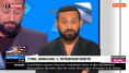 Comment Hanouna veut transformer l'antenne de