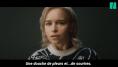 Emilia Clarke et plusieurs actrices dénonce le sexisme des castings dans une vidéo