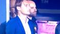 La profezia di Totti sul rigore dell'Empoli:
