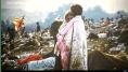 50 ans après Woodstock, l'histoire d'amour de ce couple se