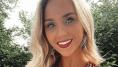 Love Island Australia's Jessie Wynter Is A Miss Universe Australia