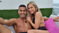 What Is Gaslighting? Maurice Salib Was Doing It To Jessie Wynter On Love Island. Here's Why It's A