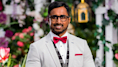 The Bachelorette's Niranga Amarasinghe Was Eliminated And Twitter Is