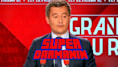 "Darmanin endosse l'habit de ""Superman""... comme Wauquiez dont il se"