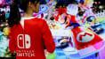 Universal Studios Japan abrirá su nueva área temática de