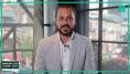 L'immigration à coeur: Dr Christian Boukaram