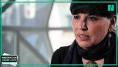 L'immigration à coeur: Nathalie Bondil