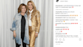 Shania Twain And Céline Dion Just Gave Us A Little More Hope For A