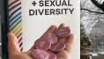 Ottawa Restaurant Embraces Pronoun Buttons, Takes Inclusion To Next