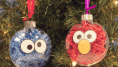 These Easy Christmas Crafts For Kids Will Make Your Tree Look