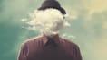 6 tipi di persone tossiche dalle quali è bene stare alla larga nel