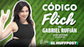 ¡Vuelve 'Código Flich'! Con Gabriel Rufián, en menos de una