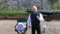 En Pennsylvanie, un candidat au poste de gouverneur menace de
