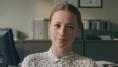 Une première bande-annonce pour le film québécois «Malek», avec Karine