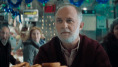 'Late Motiv' arrasa con su versión del anuncio de la lotería al ritmo de