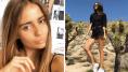 Cette ancienne anorexique explique le danger de se comparer aux