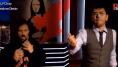 El rap de Monedero sobre el 'pequeño Nicolás' que querrás no haber