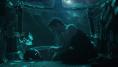 Découvrez la première bande-annonce d'«Avengers: