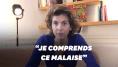 Gilets jaunes et médias: Anne Nivat explique les raisons du