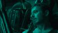Marvel publica el tráiler de 'Vengadores: Endgame' ('Avengers