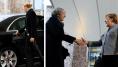 May intrappolata dalla Brexit (e non solo): Merkel la attende, ma lei non riesce ad uscire