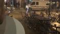 Après la fusillade à Strasbourg, les images du centre-ville