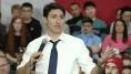 La lección de Trudeau contra la
