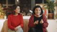 El milagro de Rosario e Inés: el 94% de sus alumnas desempleadas acaban siendo
