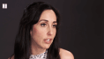 Catherine Reitman Gets Honest About The Loneliness of