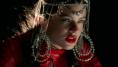 Rosalía triunfa con su nuevo videoclip: 'De aquí no sales (Cap. 4: