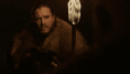 Il trailer dell'ottava stagione di Game of