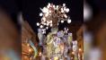 Al Carnevale di Putignano