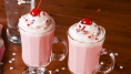 This Boozy Cocoa Recipe Is The Valentine's Gift Everyone