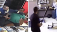 Five Wild Ways Store Owners And Clerks Foiled