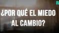 Madrid Central comienza a multar a los conductores que no respeten las