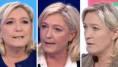 Marine Le Pen ne devrait jamais dire