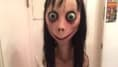 The Momo Challenge Is A Hoax, But It's Still Putting Kids At