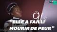 Lupita Nyong'o a terrifié une spectatrice pendant une projection du film