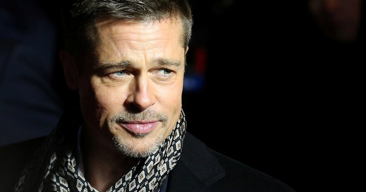 famous people with borderline personality disorder