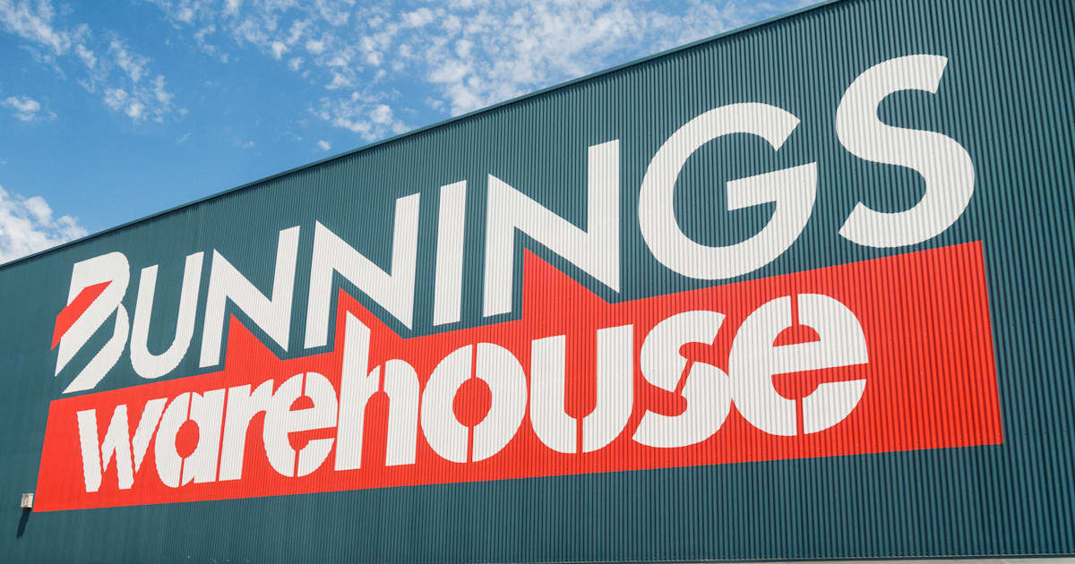 An Aussie Expat Has Delivered The First Review Of Uk Bunnings