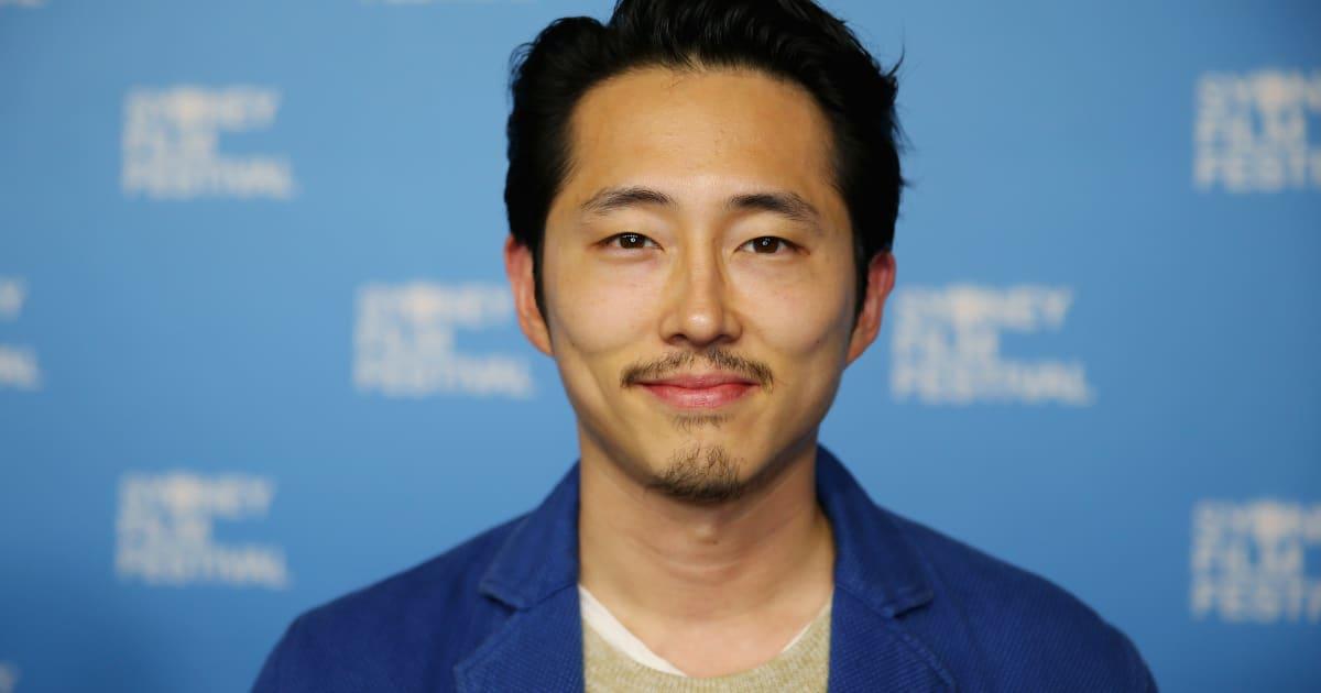 Steven Yeun Sheds Light On How Hollywood Treats Asian Actors | HuffPost  Canada