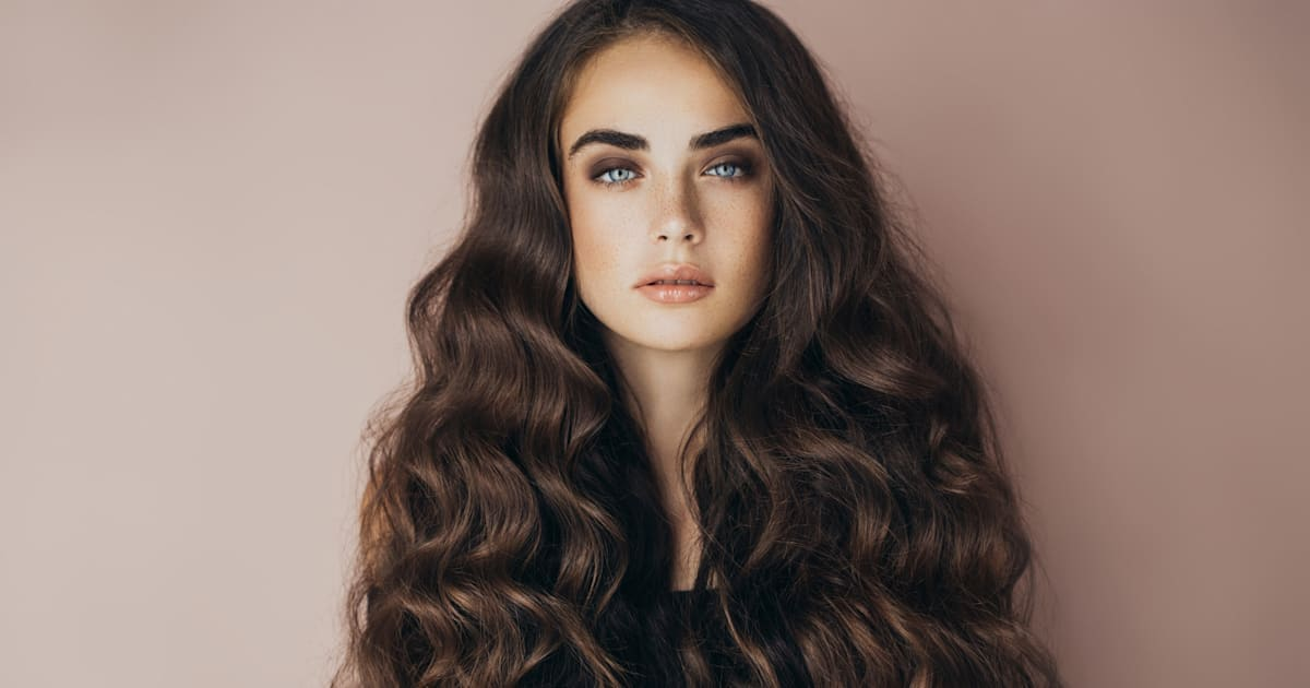 How To Embrace Your Curly Hair Huffpost Australia