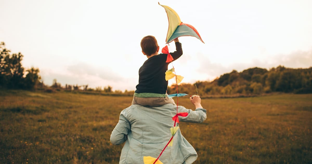 Adoption In Australia Everything You Need To Know