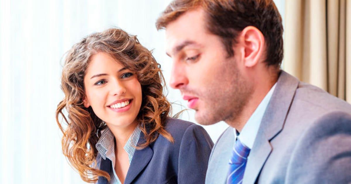 Men workplace issues teens teens 7