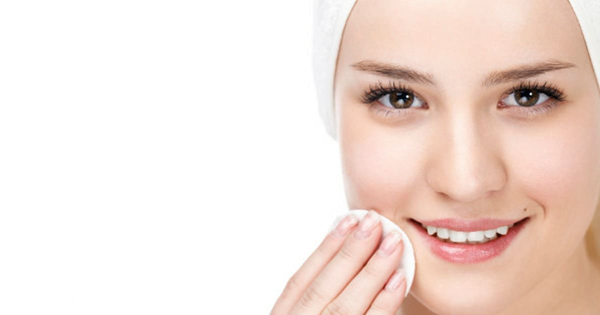 6 ways to deep clean your pores at home solutioingenieria Images